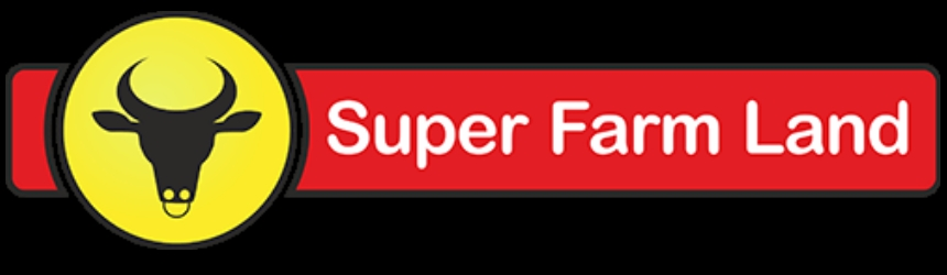 superfarm
